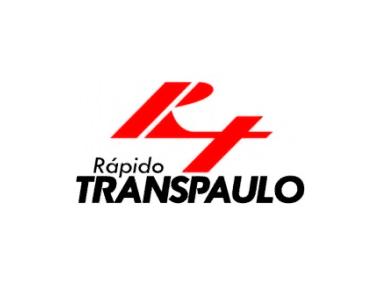 transpaulo