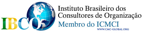 logo instituto brasileiro dos consultores de organização